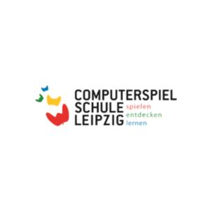 ComputerSpielSchule Leipzig