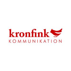 Kronfink Kommunikation