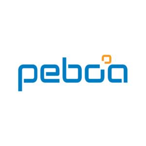 peboa