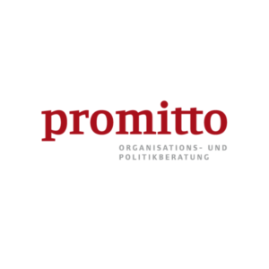 promitto organisationsberatung gmbh